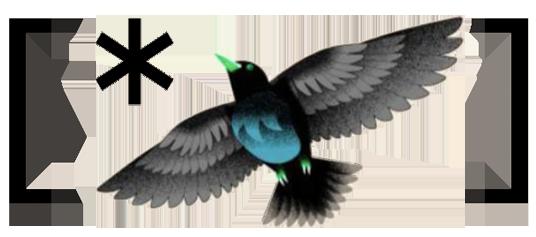 Starling_Logo_Color